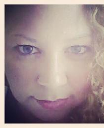 Jeanette Cruz's Profile on Staff Me Up