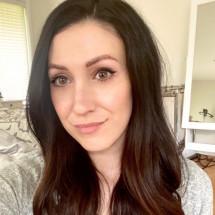 Amanda Markoya's Profile on Staff Me Up