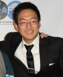 Tim J. Lim's Profile on Staff Me Up