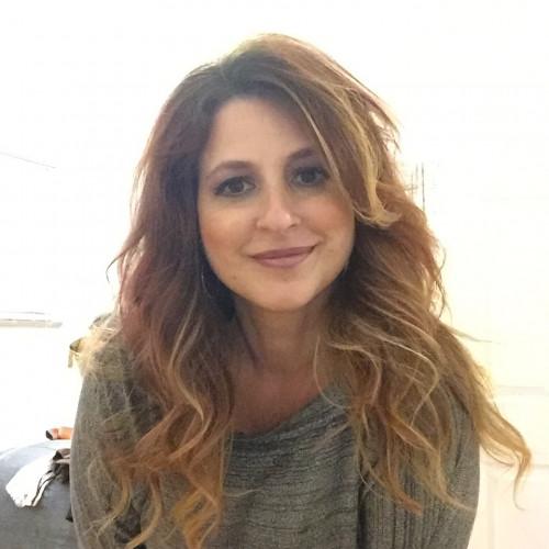 Jennifer Drouillard's Profile on Staff Me Up