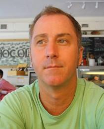 Doug Walker's Profile on Staff Me Up