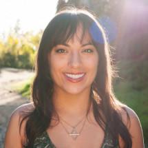 stephanie smith's Profile on Staff Me Up
