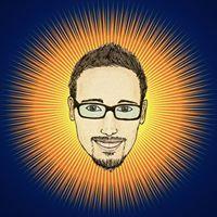 Matt Latham's Profile on Staff Me Up