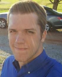 Cody Dearman's Profile on Staff Me Up