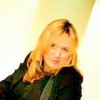Jane Linter's Profile on Staff Me Up