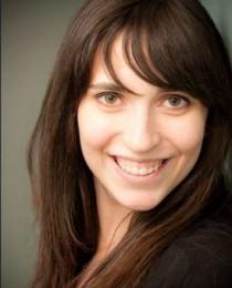Tanya Savard's Profile on Staff Me Up