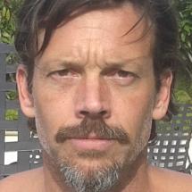 Tim O'Mahoney's Profile on Staff Me Up