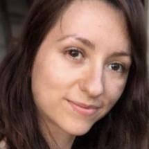Denisa Duca's Profile on Staff Me Up
