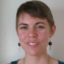 Abigail Kehr's Profile on Staff Me Up