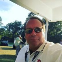 Chris Caldwell's Profile on Staff Me Up