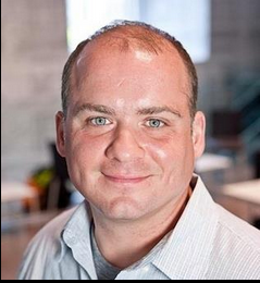 Cory Dusharm's Profile on Staff Me Up