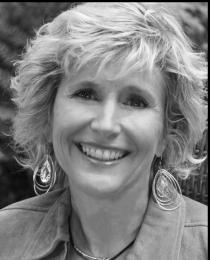Lisa Littell Rosenbusch's Profile on Staff Me Up