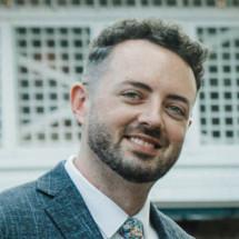 Rob Krakower's Profile on Staff Me Up