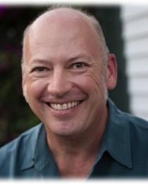John Hessler's Profile on Staff Me Up