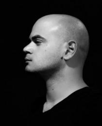 Daniel Lugo's Profile on Staff Me Up