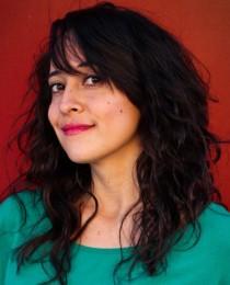 Nuvia Enriquez's Profile on Staff Me Up
