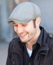 Tom Miller's Profile on Staff Me Up