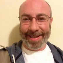 Scott Pillsbury's Profile on Staff Me Up