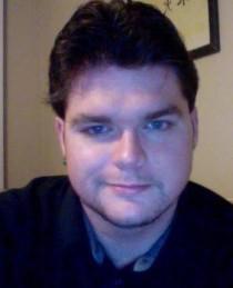 Anthony Alvarez's Profile on Staff Me Up