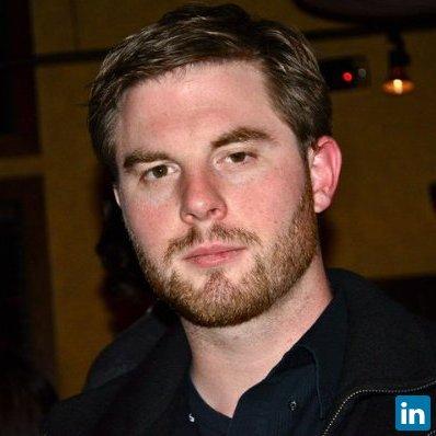 Dan Roy's Profile on Staff Me Up