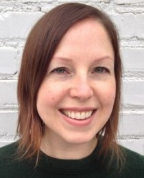 Julia Merrill's Profile on Staff Me Up