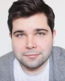 Matthew Marblo's Profile on Staff Me Up
