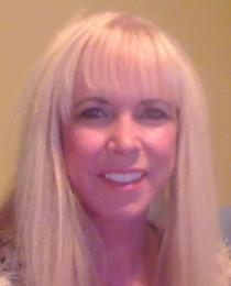 Olivia Sellers's Profile on Staff Me Up
