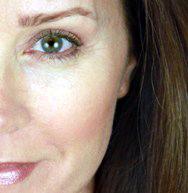 Kristi Sensenig's Profile on Staff Me Up