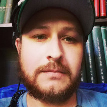 Patrick Williams Jr.'s Profile on Staff Me Up