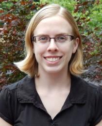 Linda Tettelbach's Profile on Staff Me Up
