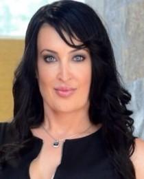 Rebeca Rosh's Profile on Staff Me Up