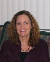 leslie hewitt's Profile on Staff Me Up