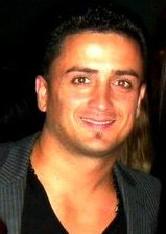 Jorge Lopez's Profile on Staff Me Up