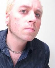 Steven Gullett's Profile on Staff Me Up