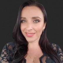 Milene Miranda's Profile on Staff Me Up