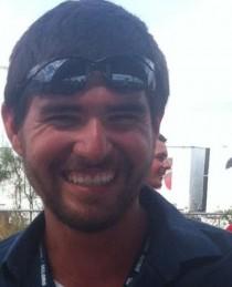 Phil Martinez's Profile on Staff Me Up