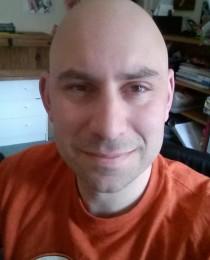 Josh Newman's Profile on Staff Me Up
