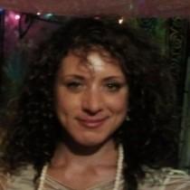 Eva Baboun's Profile on Staff Me Up