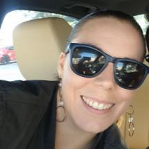 Alethea Geges's Profile on Staff Me Up