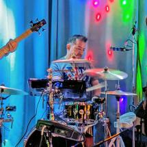 John Cirabisi's Profile on Staff Me Up