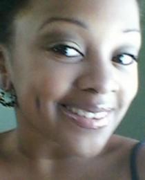 lareisha Reynolds's Profile on Staff Me Up