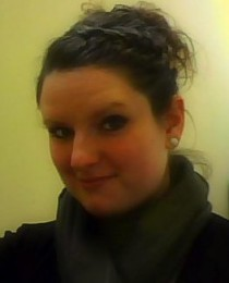 Susanne Rocklein's Profile on Staff Me Up