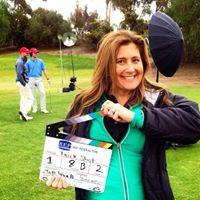 Judy Gatena's Profile on Staff Me Up