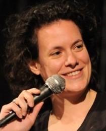 Kat Rohrer's Profile on Staff Me Up