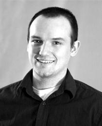 matt vojacek's Profile on Staff Me Up
