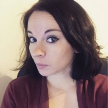 Sarah McMillan's Profile on Staff Me Up