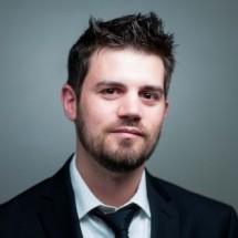 Dale DiMassi's Profile on Staff Me Up