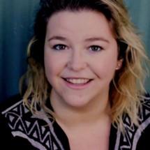 Christiana Rivers's Profile on Staff Me Up