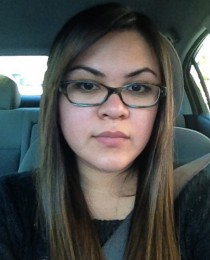 Selene Ochoa's Profile on Staff Me Up