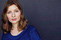 Joeanna Sayler's Profile on Staff Me Up